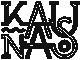 kaunas_logo_sm