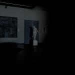M. Zilinskas Gallery, Kaunas 2013 (3)
