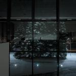 National Art Gallery, Vilnius 2013 (3)