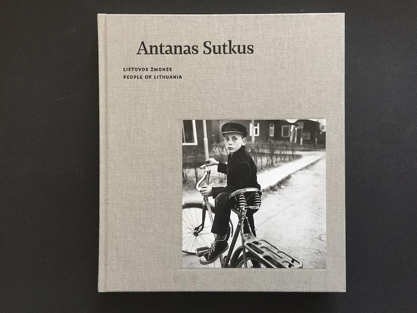 A.Sutkus_Lietuvos_zmones-1