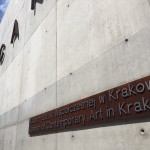 Indre Serpytyte Krokuvoje_0001