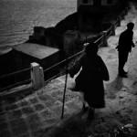 J.Demos, Karpathos 1986
