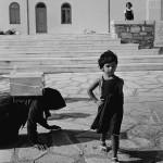 J.Demos,Tinos_1986