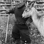 Mažasis Alfonsas (4)