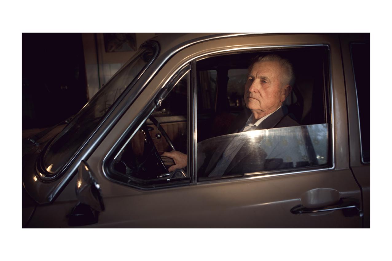 Donatas_Stankevicius_Old_drivers