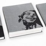 Luckaus_monografija-1