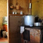 rsz_03_watrauts_kitchen