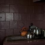 rsz_09_bernhards_kitchen_