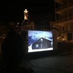 Naktines_projekcijos