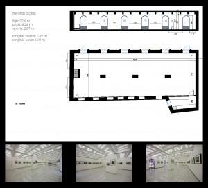galerijos-planas