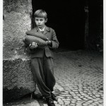 Kazys_Dauge?la_S?EIMOS_NOR MA,Kemptenas,1945_1949