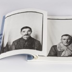 "Vytautas V. Stanionis ""Photographs for Documents"""