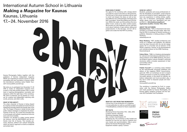 FROH_Autumn_School_Kaunas_engl_print