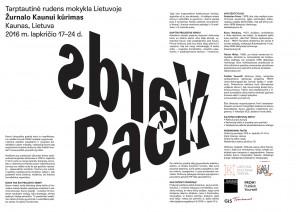 FROH_Autumn_School_Kaunas_lit_print2