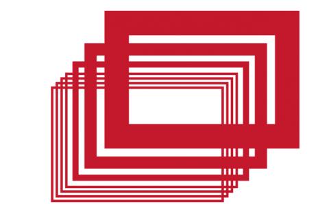 16_Logo Polycopies+cadres - copie
