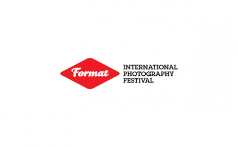 Format-630x297