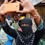 Bangladesas-3_large