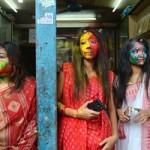 Bangladesas-4_large