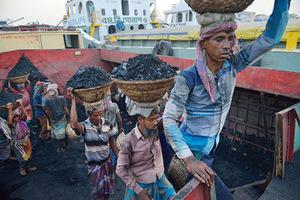 Bangladesas_large