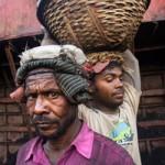 Romualdo-Pozerskio-fotografiju-paroda-Paslaptingas-Bangladesas_articlethumbfull