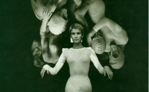 V.Luckus_Pantomima,1968-1972