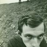 Vitas_Luckus_Pantomima, 1968-1972