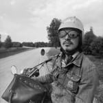 1972-1974 Požerskis (10)
