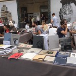 Cosmos Arles Books 2017-2