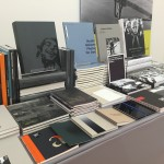 New York Art Book Fair 2016-2