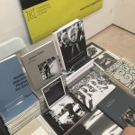 New York Art Book Fair 2016-3