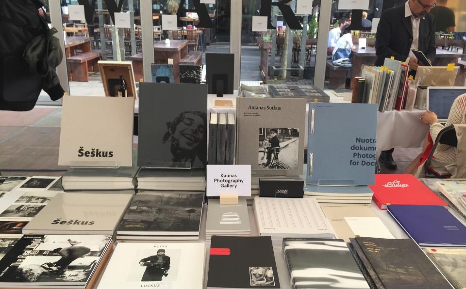 Unseen Book Market 2016 © Sanja Marija Marušić-2