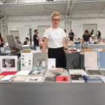 ViennaPhotoBookFestival2017