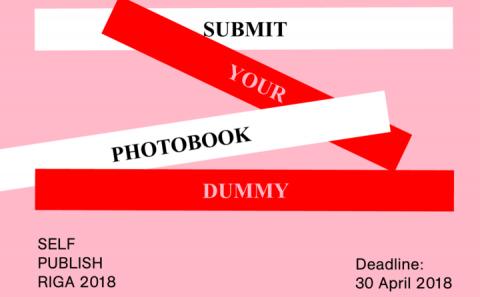 spr-issp-submit-30-ap