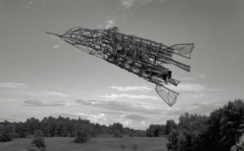 algis-griskevicius-raketa-74788918