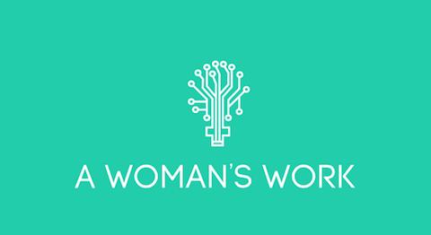 A-Womans-Work-sklaidai