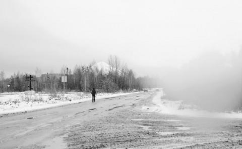 FYODOR_TELKOV_36views10-1024x682