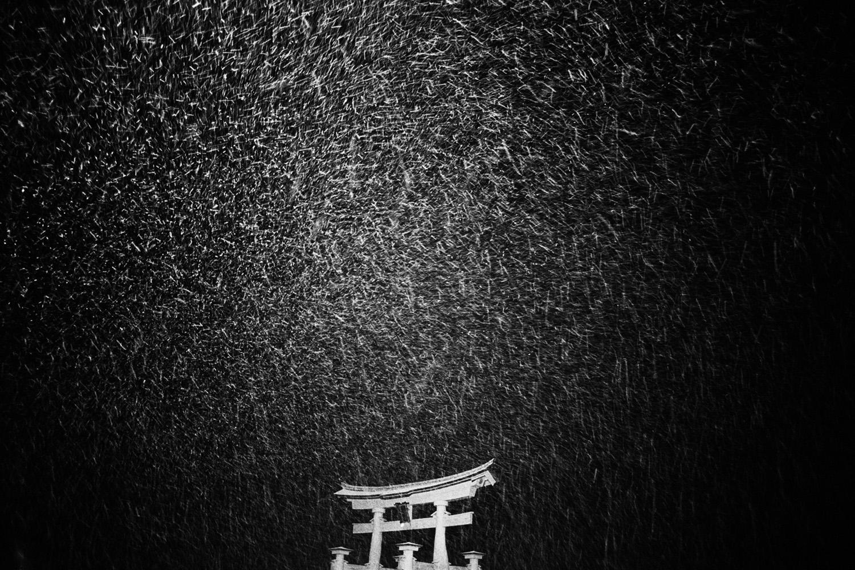 Miyajima, Japon 2016 •Klavdij SLUBAN 071-05a