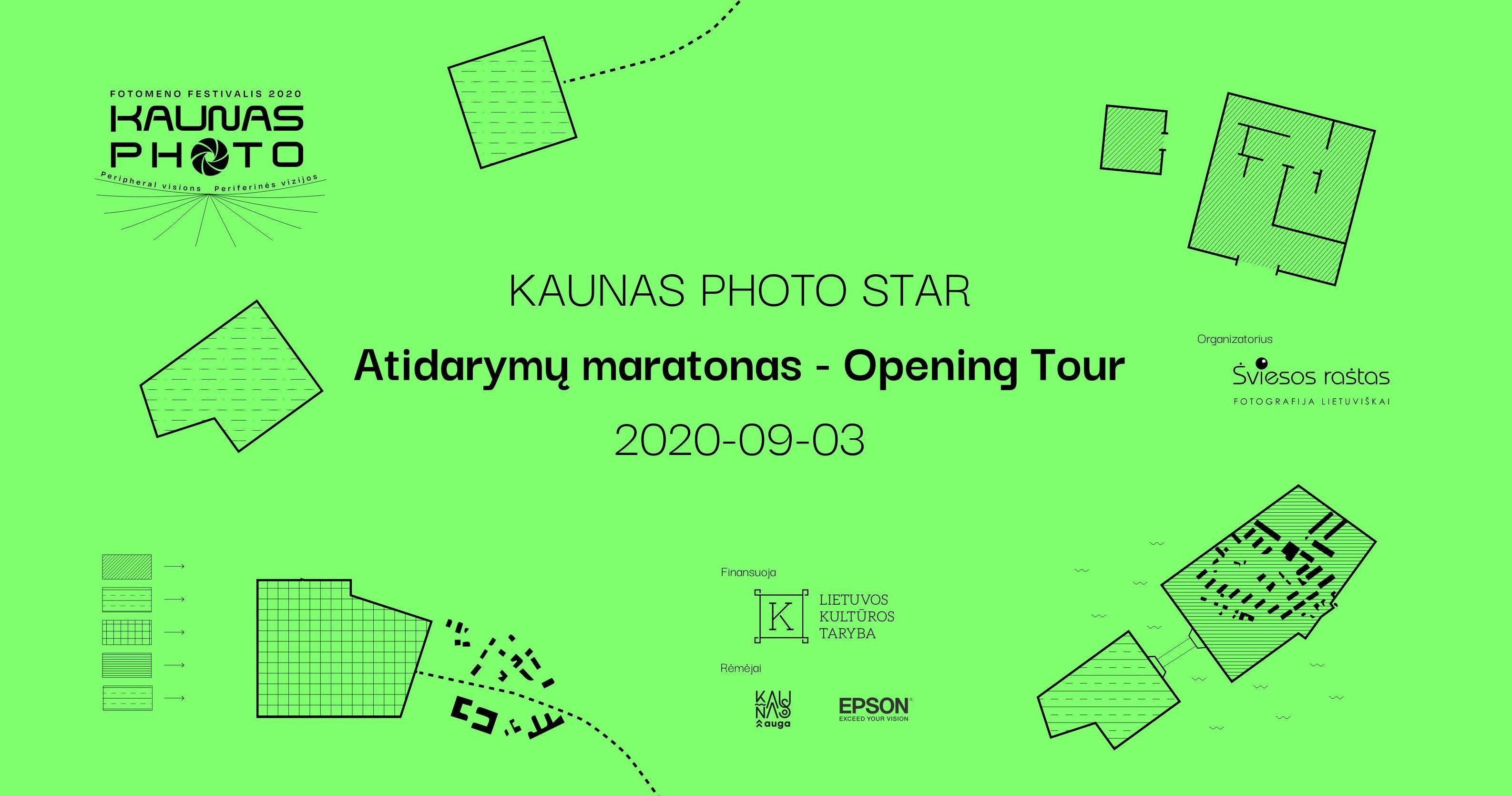 KAUNAS-PHOTO-STAR-Atidarymu-maratonas