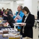 Kaunas Art Book Fair 2019 akimirka_Nuotr.A.Staniulis1