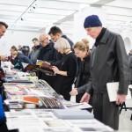 Kaunas Art Book Fair 2019 akimirka_Nuotr.A.Staniulis3