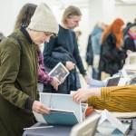 Kaunas Art Book Fair 2019 akimirka_Nuotr.A.Staniulis4