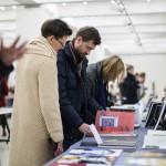 Kaunas Art Book Fair 2019 akimirka_Nuotr.A.Staniulis6