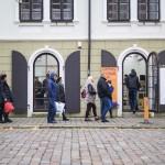 Kaunas Art Book Fair 2019 akimirka_Nuotr.A.Staniulis9