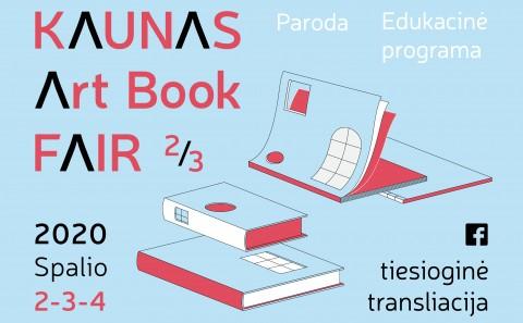 KaunasArtBookFair_2020_dvitreciosios_siuntimui